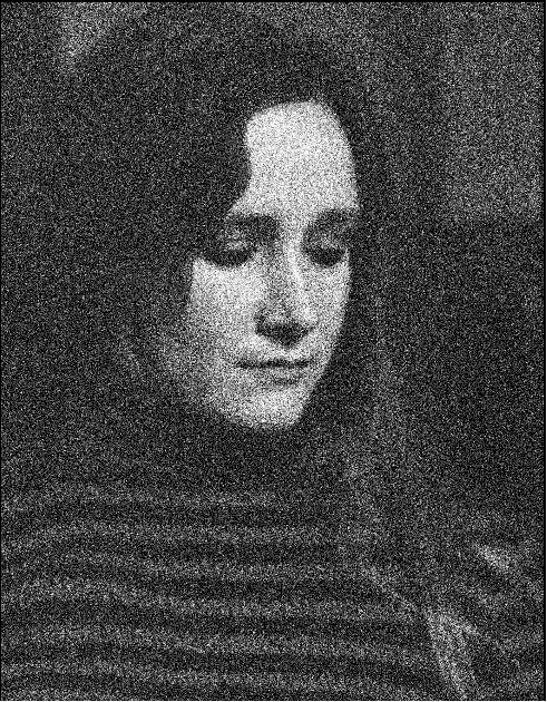 Marina Llewelyn